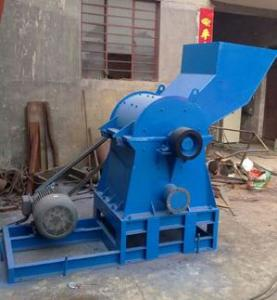 China High reduction metal ore crusher hot in South Africa on sale