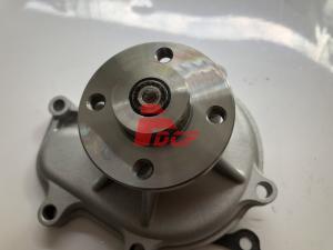 China V3300 Kubota Excavator Water Pump 1C010-73030 For Excavator Diesel Engine Parts on sale