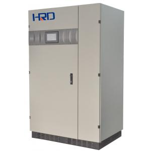 China 10KV - 400KVA Online Low Frequency UPS / HRD PV Network UPS on sale