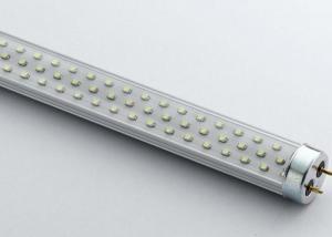 China highest energy saving T10 8W led Fluorescent tube/led tube 120pcs Epi-star SMD3528 on sale