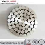 China China supply Bare Aluminium Conductor ACSR with Falcon/Finch/Drake/Canary wholesale