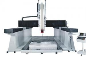 China engraver engraving GF-1325mould engraving cnc machines 4axis china cnc router manufacture exporter google on sale