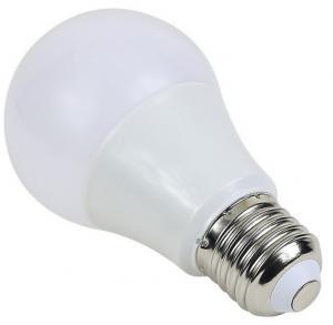 China E27 5W LED bulb on sale