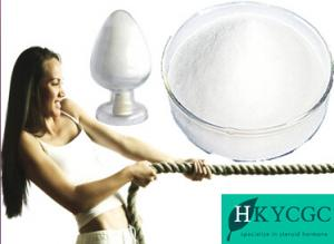 China Levobupivacaine HCl Power Local Anesthetic Anesthetic Anodye Levobupivacaine Hydrochloride on sale