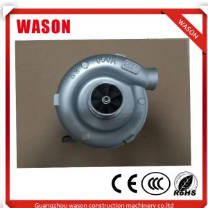 China OEM Cat 3306 Turbo 4LF Caterpillar Spare Parts For Turbo E330 7C7598 7C7582 on sale