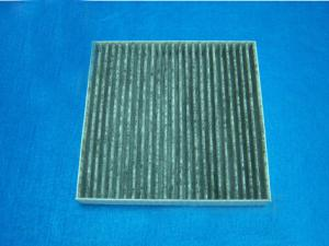 China Filter( Car Application :HYUNDAI)Seahorse No : SC-158C on sale