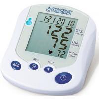 HK-BP001 blood pressure meter