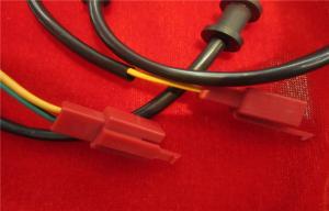 China Custom Automotive Wire Harness on sale