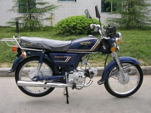 honda cd70 jh70 motorcycle motorbike classic 4-stroke single