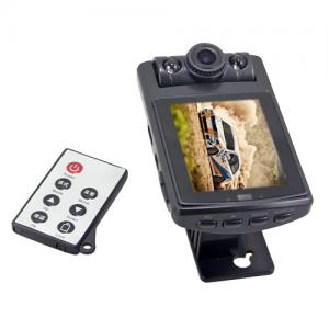 China High definiton 3 inch digital video camera water proof 5M CMOS Sensor HDMI Output Camera on sale