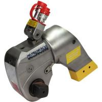 China AL-TI ALLOY SQUARE DRIVE HYDRAULIC TORQUE WRENCH on sale