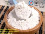 Sell 99% Purity Pramipexole dihydrochloride Powder for Parkinson Disease Treatment CAS:104632-25-9