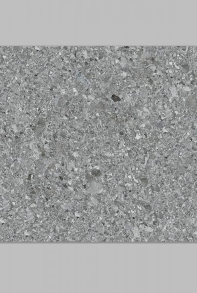 Factory Terrazzo 600x600mm Cement Floor Tile 800x800mm For
