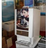 Coffee vending machine for catering industry (F305)