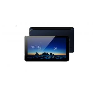 China WIFI 3G Android 4.4 KitKat Allwinner A33 Tablet 10 Inch Tablet With Quad Core Processor on sale