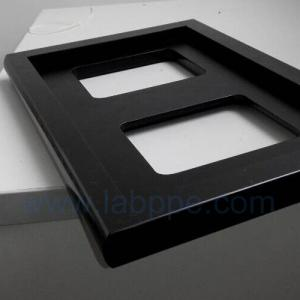 Quality WSY01-Lab Chemsurf,Phenolic Resin Worktops,Chemical-Resistant Laminate,furniture for sale