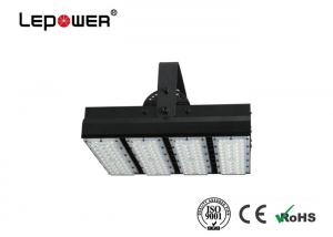 China Cool White LED Flood Light 200W / 300w  , Commercial Outdoor LED Flood Light Fixtures on sale