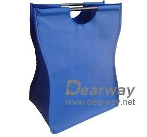 China Shopping Bag DW-FB005 on sale