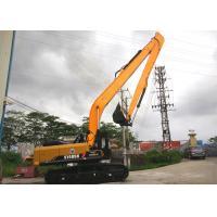 hyundai construction equipment dealers, hyundai construction