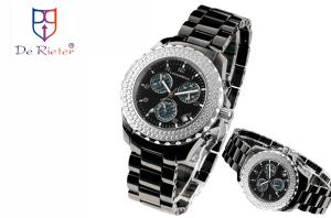 China Fashion ceramic watch on sale
