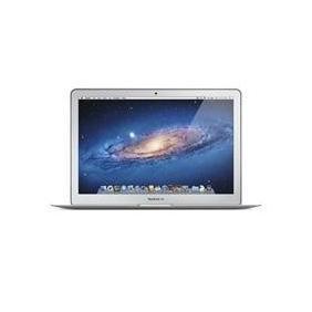 "China Apple 13.3 "" Macbook Air Dual-core Intel Core I7 on sale"