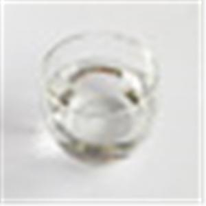 China Good quality 63148-62-9 Dimethyl polysiloxane PDMS polydimethylsiloxane price 201 silicone oil 50 100 350 1000 cst on sale