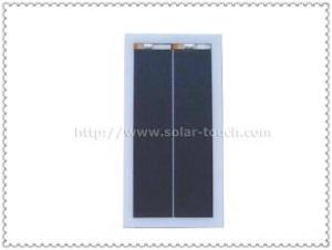 China flexible solar panel(2SC1)-STG002 on sale