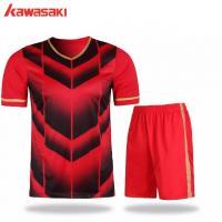Top quality soccer jerseys football shirt custom soccer jersey green soccer uniforms