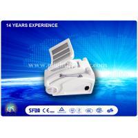 China Skin Rejuvenation PDT Led Machine , LED Light Scar Removal Beauty Machine on sale