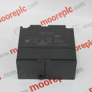 China 6AU1425-0AA00-0AA0| siemens Simotion D425 6AU1425-0AA00-0AA0 *NICE PRICE* on sale