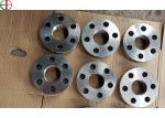 1.4057 Forging Flanges Stainless Steel Alloy Corrosion - Resistance