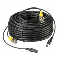 China Bnc extension cable on sale