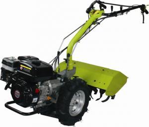 China Small mini tiller cultivator 170F 186F 186FA 188FA , diesel power tiller cultivator 7hp on sale