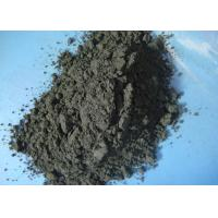 550ºC Melting Point Inorganic Salts Antimony Trisulfide Powder Formula Sb2S3