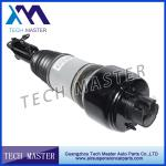 China Rubber Steel Mercedes-benz W211 Shock Absorber Air Suspension Parts 2113209413 wholesale