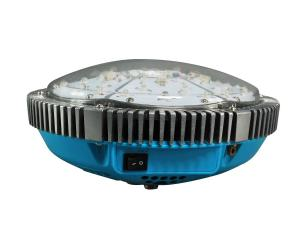 China UFO LED grow light 90W With CE, Rohs certificatioin on sale