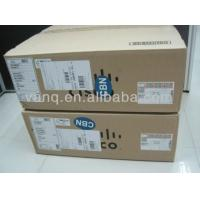Brand new Cisco Router 1921/K9 Router shenzhen supply