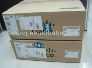 China Brand new Cisco Router 1921/K9 Router shenzhen supply on sale