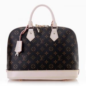 0c1be725763c 2013 Newest LV M53151 handbag louis vuitton bag women shoulder bag lady  brand