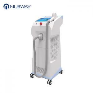 China Best Medical CE Approved hair removal machine laser diode hair removal device on sale