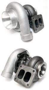 China Turbocharger HOLSET 4027753 on sale