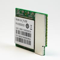 WCDMA 3G Module HSPA+ Cellular Module For Internet Of Things