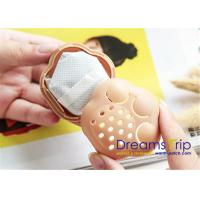 Mini Egg Core Warm Relaxation Hand Care Hot Hand Warmers Patch Replaceable Core
