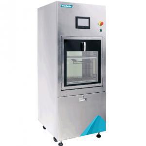 China Biosafer-220 Glassware Washer on sale
