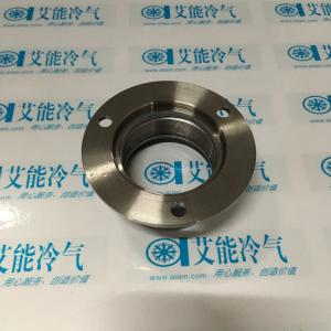 China YORK YT CHILLER SHAFT 464 50050 000 NEW BELLOW STYLE SEAL on sale