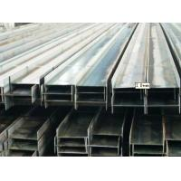 AISI Annealed or pickled 304 430 structural stainless steel u channel beam welded bar
