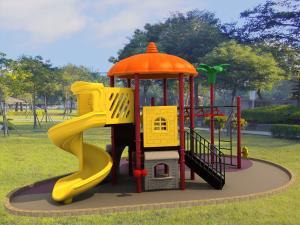 China Playground SG-16101 on sale