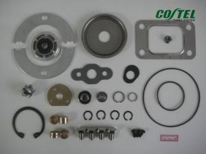 China Turbo Parts H1D Turbocharger Repair Kits For Diesel Seals Ring T2 T25 T28 on sale