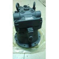 Hitachi 200-5 swing motor