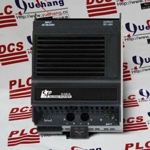 China ABB ACS600  NGDR-02C on sale